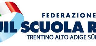 Aumenti previsti dal nuovo Contratto Collettivo Nazionale: la UIL Scuola Trentino Alto Adige Südtirol in prima linea