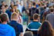 Selezione per l'assunzione di educatrici/educatori sociali della scuola per le scuole in lingua italiana – Graduatoria di merito definitiva