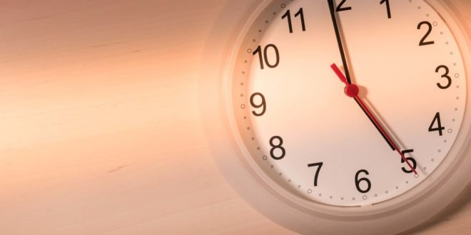 Lavoro a tempo parziale del personale docente ed educativo a tempo indeterminato  – a.s. 2018/19 – Scadenza: 06/07/2018