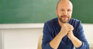 Il merito degli insegnanti, i demeriti della politica