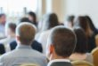 Einrichtung und Zulassung zum lehrbefähigenden Ausbildungslehrgang Sekundarstufe gemäß Beschluss der Landesregierung Nr. 206 vom 24. März 2020 – Schuljahre 2020/2021 – 2021/2022