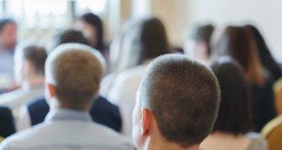 Assemblee territoriali: UIL Scuola RUA del Trentino Alto Adige – Südtirol in prima linea nella tutela del diritto alla partecipazione dei colleghi