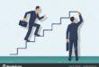 Dichiarazione dei servizi pre-ruolo e domanda di ricostruzione di carriera – Nuova modalità di presentazione online