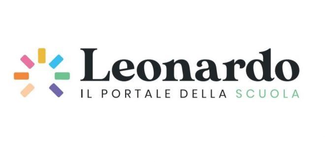 "App ""Leonardo"" per associati UIL Scuola RUA: rilascio imminente"