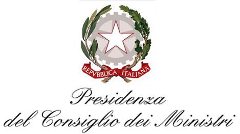 Conferenza stampa del Presidente del Consiglio dei Ministri Giuseppe Conte: misure prorogate al 13 aprile 2020 – Decreto del Presidente del Consiglio dei Ministri del 01.04.2020