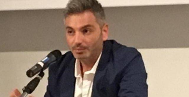 """La proposta della UIL Scuola: """"In Alto Adige un tavolo permanente tra scuola, sanità e politica"""""""