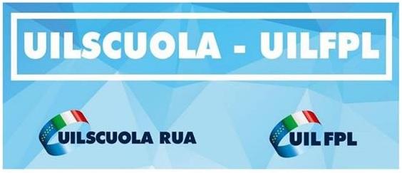 Assemblea congiunta UIL Scuola RUA – UIL FPL